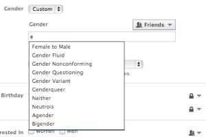 facebook_gender_options