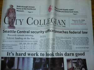 SCCC security breaches fed law