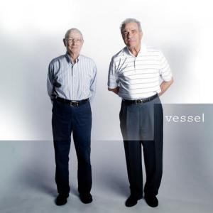 Vessel_Album_Cover