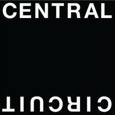 Central Circuit Logo