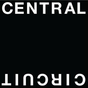logo-circuit