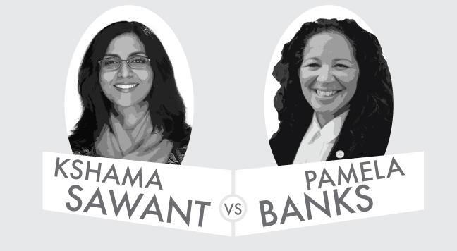 sawant_banks
